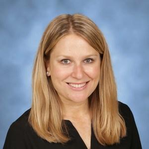 Claire Agnello's Profile Photo