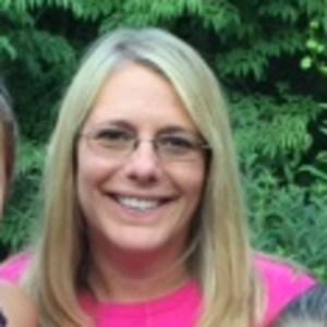 Jennifer Tallant's Profile Photo