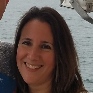 Ann Marie Muttel's Profile Photo