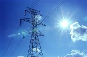 CANTON ISD IS ACCEPTING PROPOSALS FOR THE PROCUREMENT OF ELECTRICITY. Featured Photo