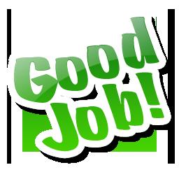 Good-Job.png