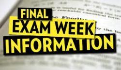 final%20Exam%20week%20information.jpg