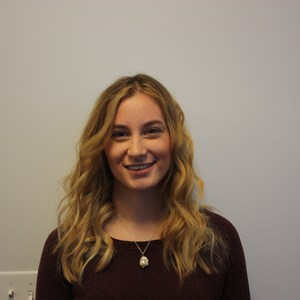 Emily Hammett's Profile Photo
