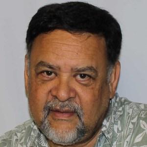 Robert Dircks's Profile Photo