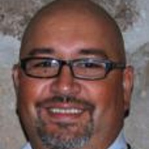 Charles Camarillo's Profile Photo