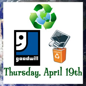 Goodwill and EWaste Day 2018.jpg