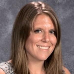 Kelsey Geske's Profile Photo