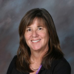 Mrs. Coleman-Levy's Profile Photo