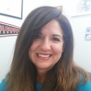Diane Nixon's Profile Photo