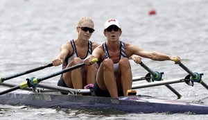 rio_olympics_rowing_w_webf_5.jpg