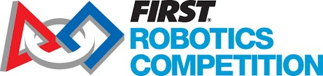 First Robotics Logo