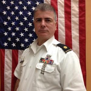 William Kroeger's Profile Photo