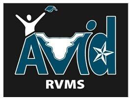 Rancho Viejo's AVID logo
