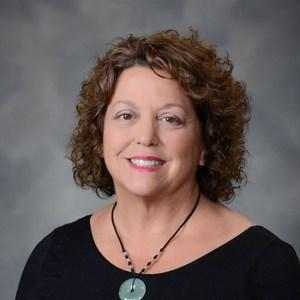 Karen Moore's Profile Photo