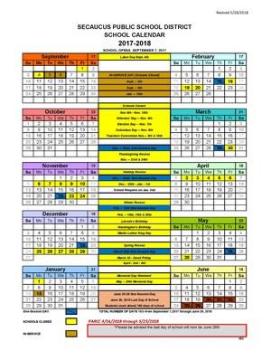 2017-2018 School Calendar Revised 3-28-18_Page_1.jpg