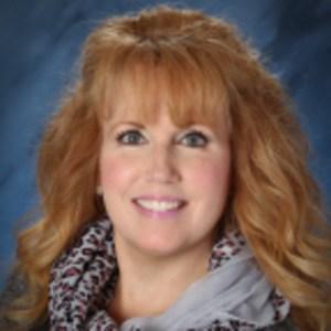 Karen Kessler's Profile Photo