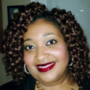 Sharmeca Tillis's Profile Photo