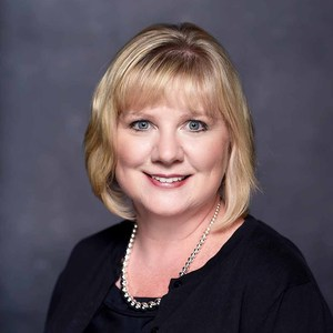 Lisa Encke's Profile Photo