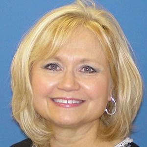 Karen Shiner's Profile Photo