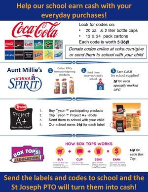 Help St. Joe Save these Items!.jpg