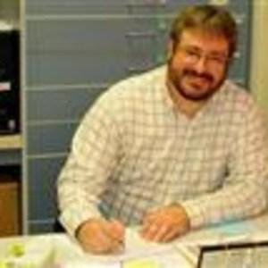 Douglas Wolfe's Profile Photo