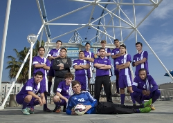 Var Soccer Boys Team _3_.jpg
