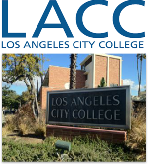 LACC_photo.png