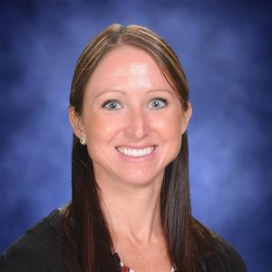 Stacey Schultz's Profile Photo