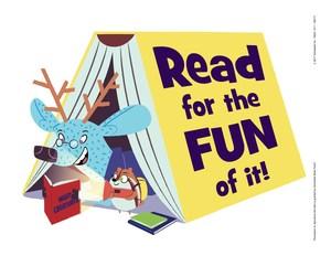 190117_happy_camper_book_fair_clip_art_deer copy.jpg