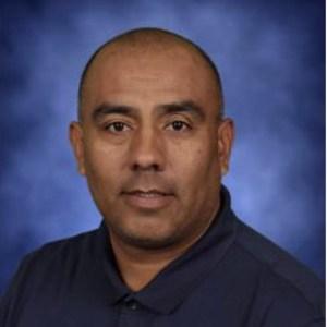 Wilson Cruz's Profile Photo