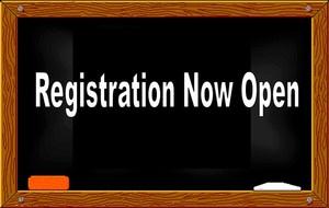 Open_Registration_112194346_std.jpg