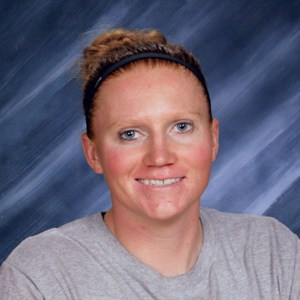 Katherine Drake's Profile Photo