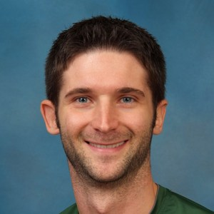Kevin Patschke's Profile Photo