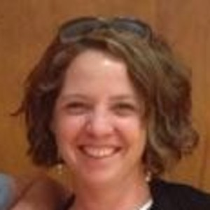 Sheridan Flannery's Profile Photo