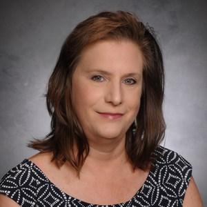 Debra Jobes's Profile Photo