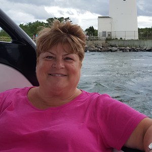 Debra Schraer's Profile Photo