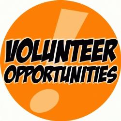 1326045306_297855985_2-Volunteers-NEEDED-WANTED-Norfolk copy.jpg
