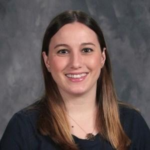 Sarah Crumley's Profile Photo