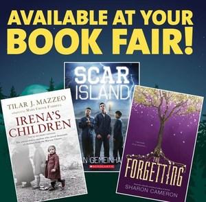 Book Fair image 1.JPG