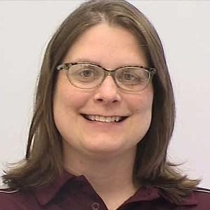 Amanda Clower's Profile Photo