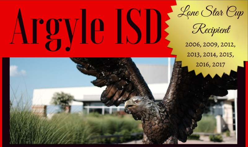 WANT MORE INFORMATION ON AISD? CHECK OUT THE AISD INFORMATION BOOKLET Thumbnail Image