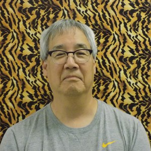 Paul Kamikawa's Profile Photo