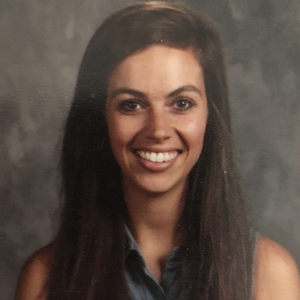 Meghan Lane's Profile Photo
