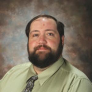 Boone Starr's Profile Photo