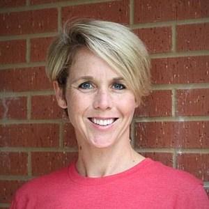 Laura Dean's Profile Photo