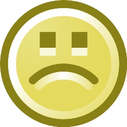 32-Free-Frowning-Smiley-Face-Clip-Art-Illustration.jpg