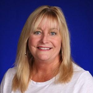 Nancy Morstadt's Profile Photo