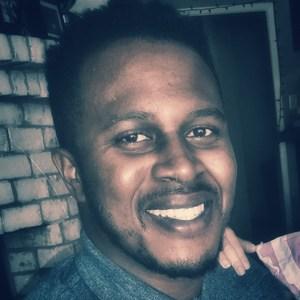 Omeke Alikor's Profile Photo