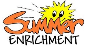 summer enrichment program logo.jpg