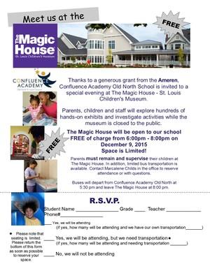 Magic house flyer- Dec 9.jpg